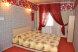 Коттедж, 450 кв.м. на 15 человек, 10 спален, Железнодорожная улица, Кинель - Фотография 7