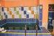 Коттедж, 450 кв.м. на 15 человек, 10 спален, Железнодорожная улица, Кинель - Фотография 12