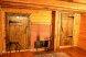 Частный дом, 100 кв.м. на 50 человек, 2 спальни, Октябрьская улица, Кировский район, Самара - Фотография 10