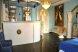 Частный дом, 400 кв.м. на 20 человек, 4 спальни, Магистральная улица, Кировский район, Самара - Фотография 3