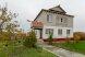 Коттедж, 200 кв.м. на 15 человек, 6 спален, Лесная, Красный Яр - Фотография 2