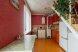 Коттедж, 200 кв.м. на 15 человек, 6 спален, Лесная, Красный Яр - Фотография 9