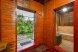 Коттедж, 200 кв.м. на 15 человек, 6 спален, Лесная, Красный Яр - Фотография 11