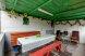 Коттедж, 200 кв.м. на 15 человек, 6 спален, Лесная, Красный Яр - Фотография 13