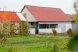 Коттедж, 200 кв.м. на 15 человек, 6 спален, Лесная, Красный Яр - Фотография 14
