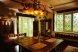 Частный дом, 250 кв.м. на 12 человек, 4 спальни, Анжерская улица, Самара - Фотография 5