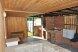 Частный дом, 150 кв.м. на 15 человек, 2 спальни, Набережная улица, Волжский - Фотография 5