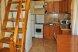 Частный дом, 150 кв.м. на 15 человек, 2 спальни, Набережная улица, Волжский - Фотография 7