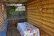 Частный дом, 150 кв.м. на 15 человек, 2 спальни, Набережная улица, Волжский - Фотография 13