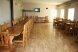 Частный дом, 250 кв.м. на 15 человек, 4 спальни, Заводская улица, Волжский - Фотография 2