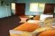 Частный дом, 250 кв.м. на 15 человек, 4 спальни, Заводская улица, Волжский - Фотография 4
