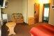 Частный дом, 250 кв.м. на 15 человек, 4 спальни, Заводская улица, Волжский - Фотография 6