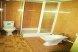 Частный дом, 250 кв.м. на 15 человек, 4 спальни, Заводская улица, Волжский - Фотография 8