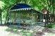Частный дом, 250 кв.м. на 15 человек, 4 спальни, Заводская улица, Волжский - Фотография 9