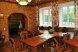 Частный дом, 500 кв.м. на 17 человек, 5 спален, Заречная, Красный Яр - Фотография 2