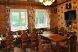 Частный дом, 500 кв.м. на 17 человек, 5 спален, Заречная, Красный Яр - Фотография 3