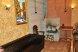 Частный дом, 500 кв.м. на 17 человек, 5 спален, Заречная, Красный Яр - Фотография 4