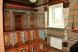 Частный дом, 500 кв.м. на 17 человек, 5 спален, Заречная, Красный Яр - Фотография 5