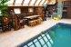 Частный дом, 500 кв.м. на 17 человек, 5 спален, Заречная, Красный Яр - Фотография 21