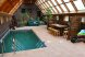 Частный дом, 500 кв.м. на 17 человек, 5 спален, Заречная, Красный Яр - Фотография 22