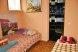 Частный дом, 500 кв.м. на 17 человек, 5 спален, Заречная, Красный Яр - Фотография 23