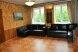 Частный дом, 500 кв.м. на 17 человек, 5 спален, Заречная, Красный Яр - Фотография 24