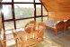 Частный дом, 500 кв.м. на 17 человек, 5 спален, Заречная, Красный Яр - Фотография 27