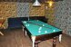 Частный дом, 500 кв.м. на 17 человек, 5 спален, Заречная, Красный Яр - Фотография 30