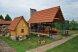 Частный дом, 500 кв.м. на 17 человек, 5 спален, Заречная, Красный Яр - Фотография 33
