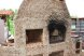 Частный дом, 500 кв.м. на 17 человек, 5 спален, Заречная, Красный Яр - Фотография 34