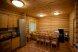 Коттедж, 100 кв.м. на 50 человек, 4 спальни, Мастрюково, Волжский - Фотография 4