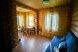 Коттедж, 100 кв.м. на 50 человек, 2 спальни, Мастрюково, Волжский - Фотография 2