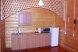 Коттедж, 100 кв.м. на 8 человек, 3 спальни, Озерная, Красный Яр - Фотография 5