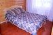 Коттедж, 100 кв.м. на 8 человек, 3 спальни, Озерная, Красный Яр - Фотография 7