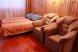 Коттедж, 100 кв.м. на 8 человек, 3 спальни, Озерная, Красный Яр - Фотография 15