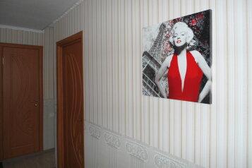 Номер:  Номер, Стандарт, 2-местный, 1-комнатный, Мини-отель, улица Дуси Ковальчук на 5 номеров - Фотография 2