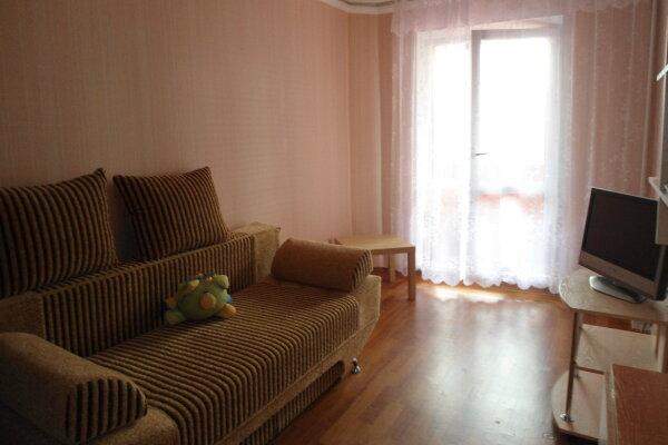 Мини-отель, улица Дуси Ковальчук, 258 на 5 номеров - Фотография 1