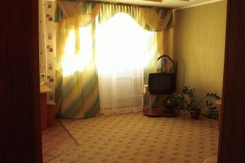 1-комн. квартира, 32 кв.м. на 2 человека, Привокзальная улица, 5, Центральный, Барнаул - Фотография 3