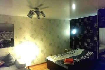 1-комн. квартира, 31 кв.м. на 4 человека, Шарташская улица, 18, Кировский район, Екатеринбург - Фотография 3
