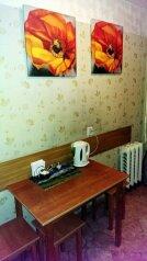 1-комн. квартира, 33 кв.м. на 4 человека, проспект Ленина, 13А, Площадь 1905 года, Екатеринбург - Фотография 4