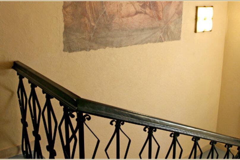 """Гостевой дом """"Рублевъ"""", улица Девятая Рота, 16с4 на 9 номеров - Фотография 30"""