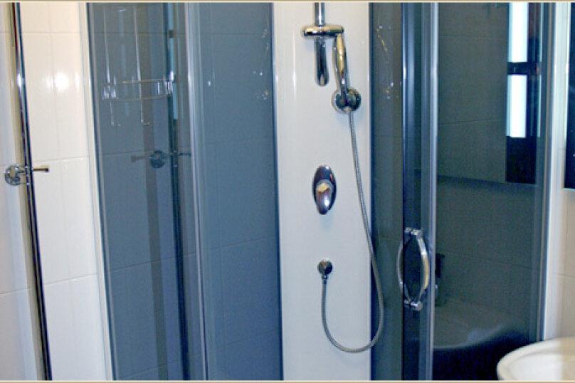 """Гостевой дом """"Рублевъ"""", улица Девятая Рота, 16с4 на 9 номеров - Фотография 31"""