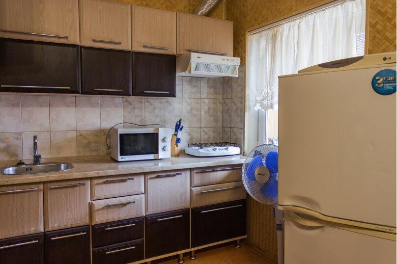 """Гостевой дом """"Чайка"""", улица Терлецкого, 4В на 5 комнат - Фотография 48"""