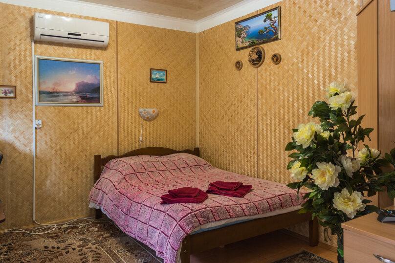 """Гостевой дом """"Чайка"""", улица Терлецкого, 4В на 5 комнат - Фотография 49"""