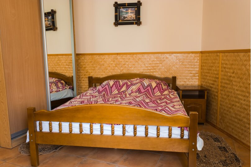 """Гостевой дом """"Чайка"""", улица Терлецкого, 4В на 5 комнат - Фотография 82"""