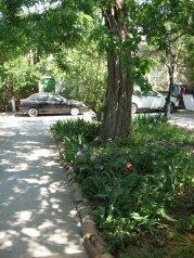 1-комн. квартира, 35 кв.м. на 4 человека, улица Тучина, Евпатория - Фотография 3