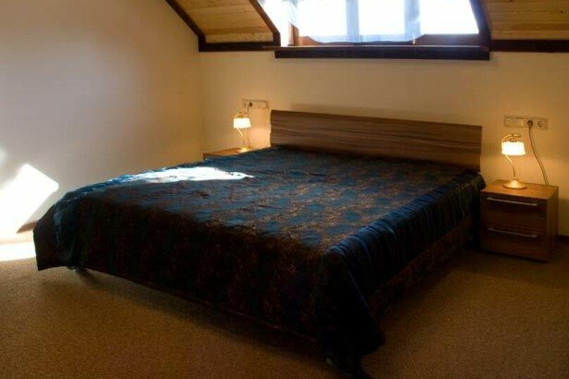 Отдельная комната, Высоцк, ж/д ст. Пихтовое, -, Выборг - Фотография 1