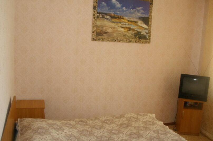 Частный дом, 52 кв.м. на 7 человек, 2 спальни, Таврическая улица, 97, Судак - Фотография 41