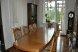 Усадьба, 300 кв.м. на 15 человек, 4 спальни, Коттеджный городок, Волжский - Фотография 2