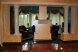 Усадьба, 300 кв.м. на 15 человек, 4 спальни, Коттеджный городок, Волжский - Фотография 4